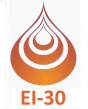 FIRE PROTECTION EI 30