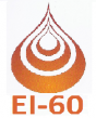 FIRE PROTECTION EI 60