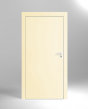 Technical Wooden Doors